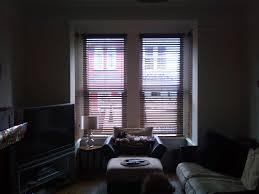 venetian window blinds plymouth venetian