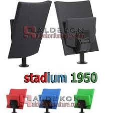 13 21stadium bleacher cushions stadium seat bleacher stadium