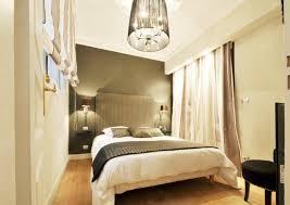 location appartement 3 chambres location hôtel particulier trois pièces à 16ème