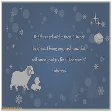 greeting cards fresh christmas scriptures for greeting cards