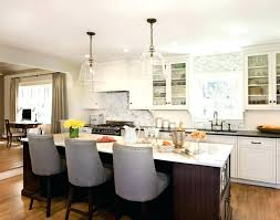 best lighting for kitchen island best pendant lights for kitchen pendant lights kitchen island