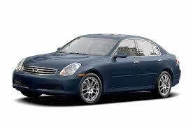 used lexus for sale hampton roads new and used infiniti in hampton va auto com