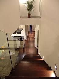 freitragende treppen treppenbau petrenz freitragende treppen