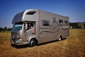 renault truck 2016 kitoks renault sunkvežimis trucker lt