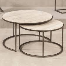 table pleasing acrylic nesting tables uk furn006 coffee table nest