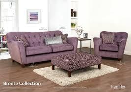 buoyant bronte 2 seater sofa buoyant buoyant upholstery