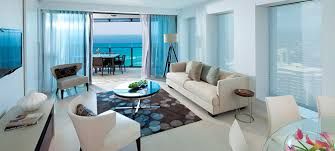 Gold Coast 1 Bedroom Apartments Soul Surfers Paradise Three Bedroom Ocean View Apartment Holiday