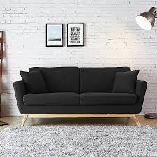 canape cherche canape convertible pas cher hd wallpaper