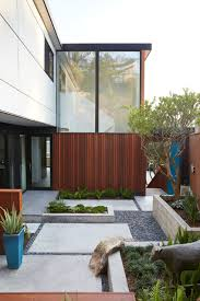 two story eichler klopf architecture works on an eichler remodel in san francisco