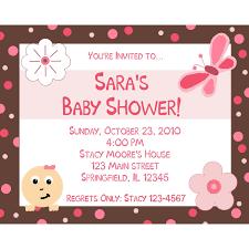 Invitation Card Hello Kitty Online Birthday Invitations Hello Kitty Birthday Invitations