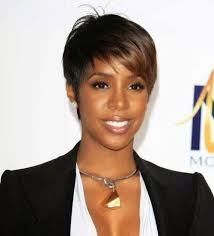 images of hairstyles for short thin africian americian hair quite quick african american hairstyle thin hair 73a31 modern