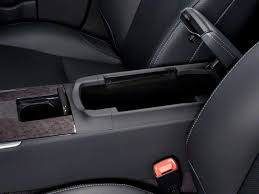 lexus is250 fuel economy canada 2012 lexus is 250 price trims options specs photos reviews
