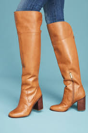 shop boots reviews sarto by franco sarto freda the knee boots franco sarto
