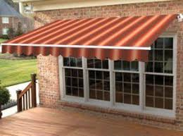 Cheap Awning Fabric 7 Best Awnings Images On Pinterest Retractable Awning Awning