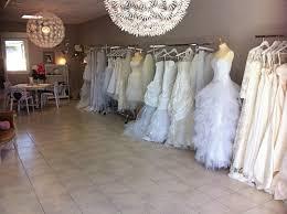 magasin robe de mariã e toulouse magasin de robes de mariée mariage toulouse