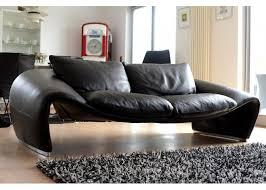 Chateau D Ax Leather Sofa Dax Seagull Leather Sofa Set