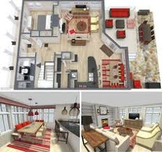 House Plan Design Software Why Use Costly And Complicated Cad Software To Create A Floor Plan