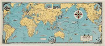 Map Of The Asia by Total War Battle Map Harvard University Asia Center