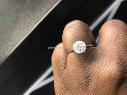 358 Best Images About Engagement 114 Superjeweler Reviews And Complaints Pissed Consumer