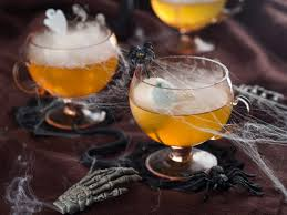 these 10 scary cocktails are a halloween party must ct boom