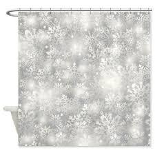 372 best shower curtains hooks etc images on