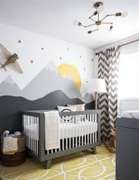 Boy Nursery Decor Ideas 12 As Pie Baby Boy Nursery Decorating Ideas Canvas Factory