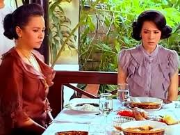cuisine tv programmes มาล ยสามชาย ตอนท 38 ว ด โอ dailymotion