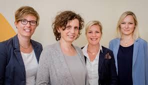 49196 Bad Laer Praxis Für Kinder Und Jugendlichenpsychotherapie Kjp Bad Laer