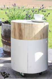 Outdoor Side Table Ideas by 105 Best Images About Patriotic Designs Decor U0026 Ideas On