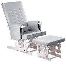 rempailler une chaise prix d une chaise prix d une chaise de bureau chaises gamer chaise