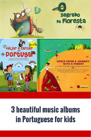 kids photo albums 3 beautiful portuguese albums for kids the piri piri lexicon