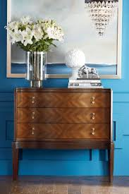 716 best accent tables chests images on pinterest accents chest in cherry dining room table sets bedroom furniture curio cabinets and solid wood furniture model home gallery stores furniture