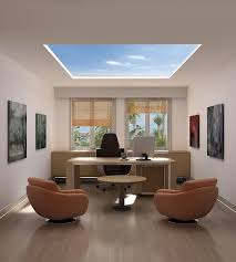Office Interior Concepts 26 Creative Modern Office Furniture Design Concepts Yvotube Com