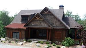 rustic country house plans vdomisad info vdomisad info