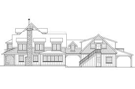 a frame house plans chinook 30 011 associated designs plan 1st