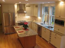 columbus kitchen cabinets elegant kitchen cabinets columbus oh kitchen cabinets ideas