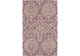 Purple Outdoor Rug Purple Furniture Styles U0026 Decor Shop By Color