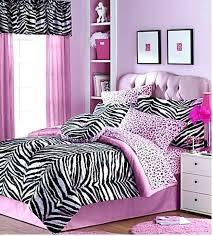 pink and zebra bedroom zebra bedroom decor fallbreak co