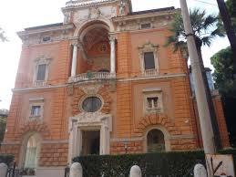 embassy of saudi arabia in rome italy just commerce