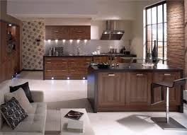 Walnut Kitchen Ideas 44 Best Kitchens Images On Pinterest Fitted Kitchens Kitchen