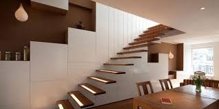Wall Stairs Design How Many Stairs In A Flight Stair Design Software