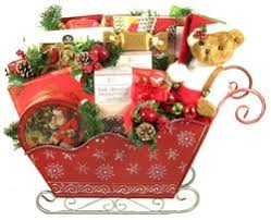 christmas gift packages christian gift packages baskets family friendly for all occasions
