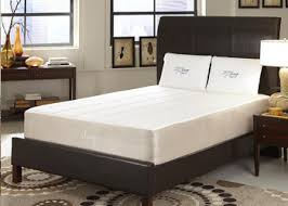 memory foam mattresses finder nature u0027s sleep