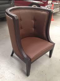 O Sullivan Furniture by Hotel Castillo Rojo O U0027sullivan