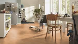 Beech Effect Laminate Flooring Meister Laminate Flooring Lc 200 Beech 6201