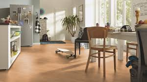 Strip Laminate Flooring Meister Laminate Flooring Lc 200 Beech 6201