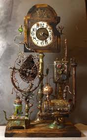 512 best cool steampunk stuff images on pinterest steampunk