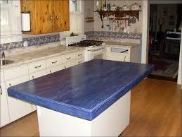 kitchen kitchen island with sink and dishwasher slim kitchen