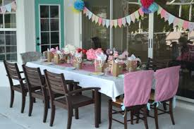 easy chair covers easy chair cover ideas armchairs covers slipcover slipcovers for