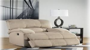 Big Lots Furniture Couches Simmons Bandera Bingo Living Room Furniture Collection Big Lots